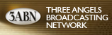 3ABN Network