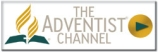 The Adventist Channel